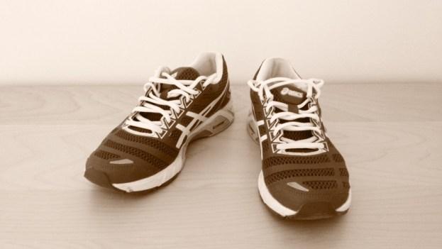 d1da3495889 Skor jag äger vs skor jag behöver | Minimalisterna