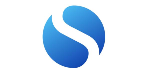 Minimalistiska Apptips Simplenote