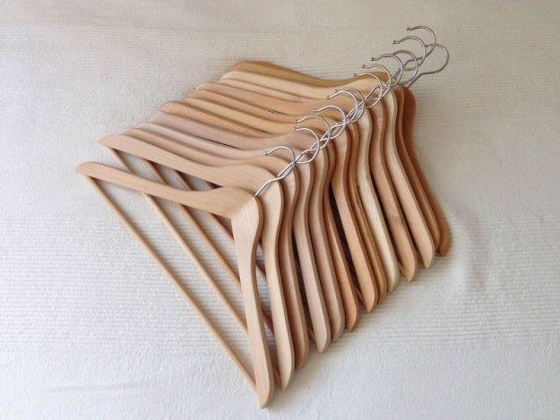 galgar trä