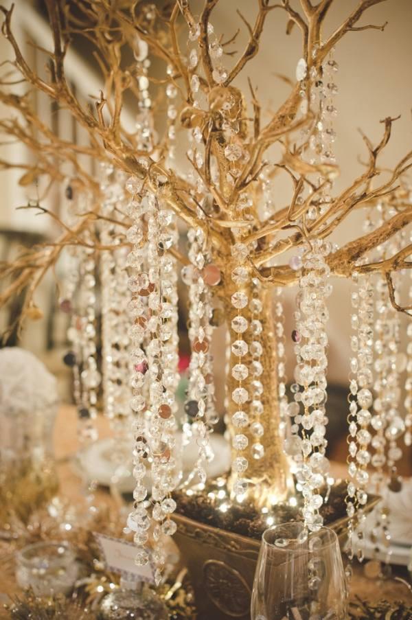 decoration christmas decoration gold christmas home decoration l