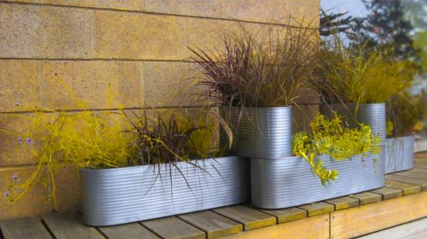 modern landscape design 20 ideas