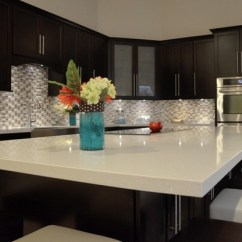 Quartz Countertops Colors For Kitchens Kitchen Refinishing – The Eye Catcher In Every