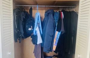 20代男性ミニマリストが春・夏・秋・冬に着ている服一覧