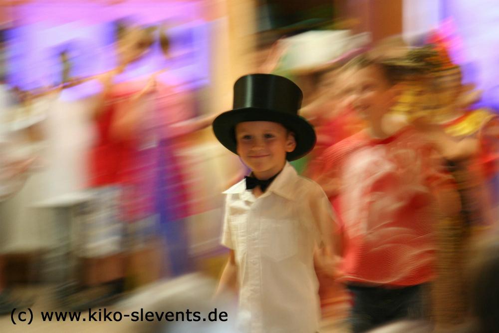 KiKo Kinderkonzepte für minimalistmuss.com  Alt bewährte Spiele für Geburtstage mit massig Bewegung für die Kinder