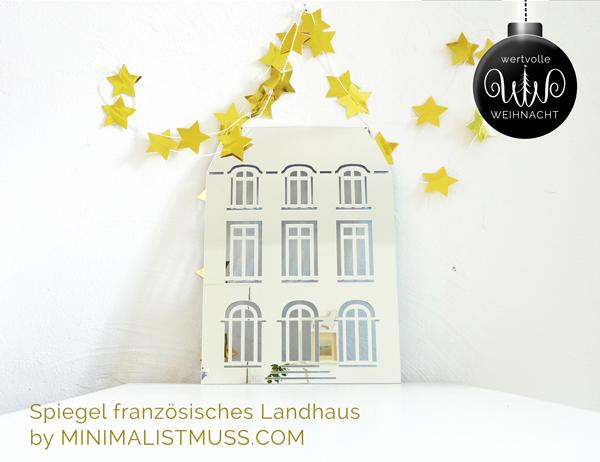 Beispiel-badge-Wertvolle-Weihnacht-auf minimalistmuss.com französischem Spiegel