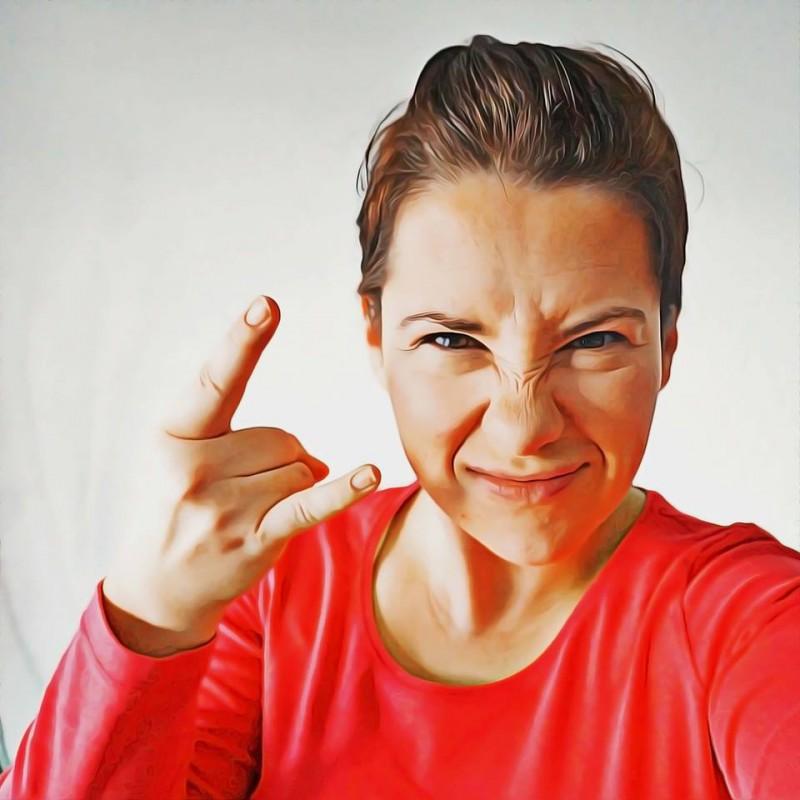 """""""GET SHIT DONE 2016"""" - Die Januarbilanz des Projekts vonminimalistmuss.com"""