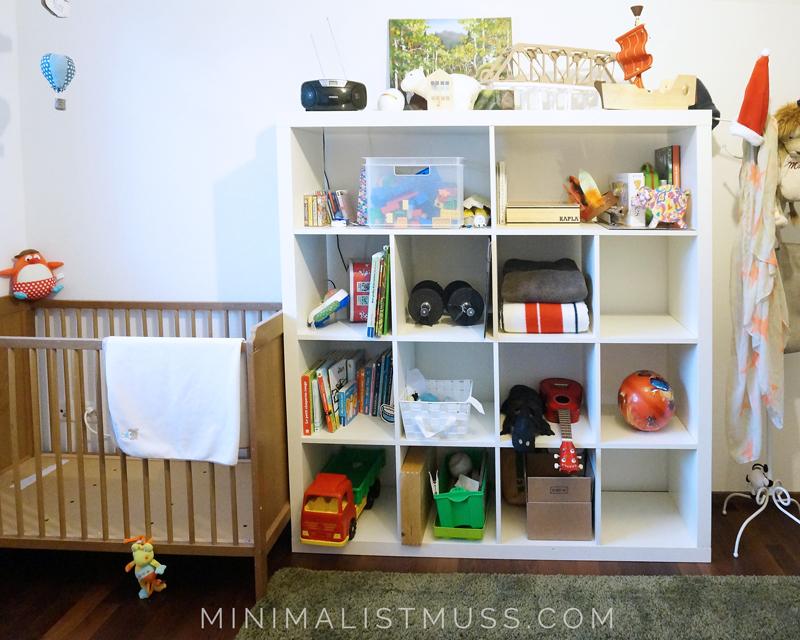 MIM-Kinderzimmer-04