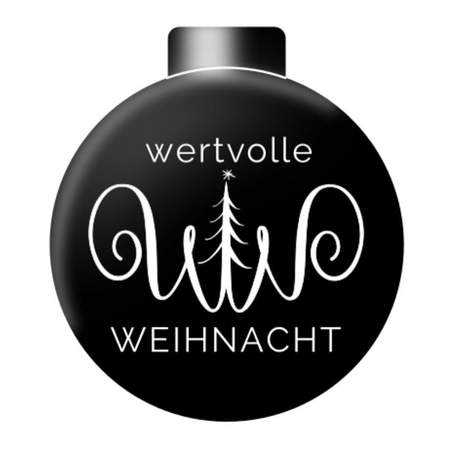 Bloggeraktion #wertvolleWeihnacht