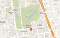 Mapa_Casa TierrActiva detalle