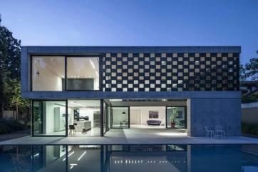 14_Corten-House