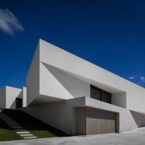 Casa-Brunhais-Rui-Vieira-Oliveira_17
