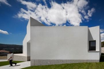 Casa-Brunhais-Rui-Vieira-Oliveira_19