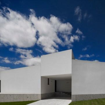 Casa-Brunhais-Rui-Vieira-Oliveira_20