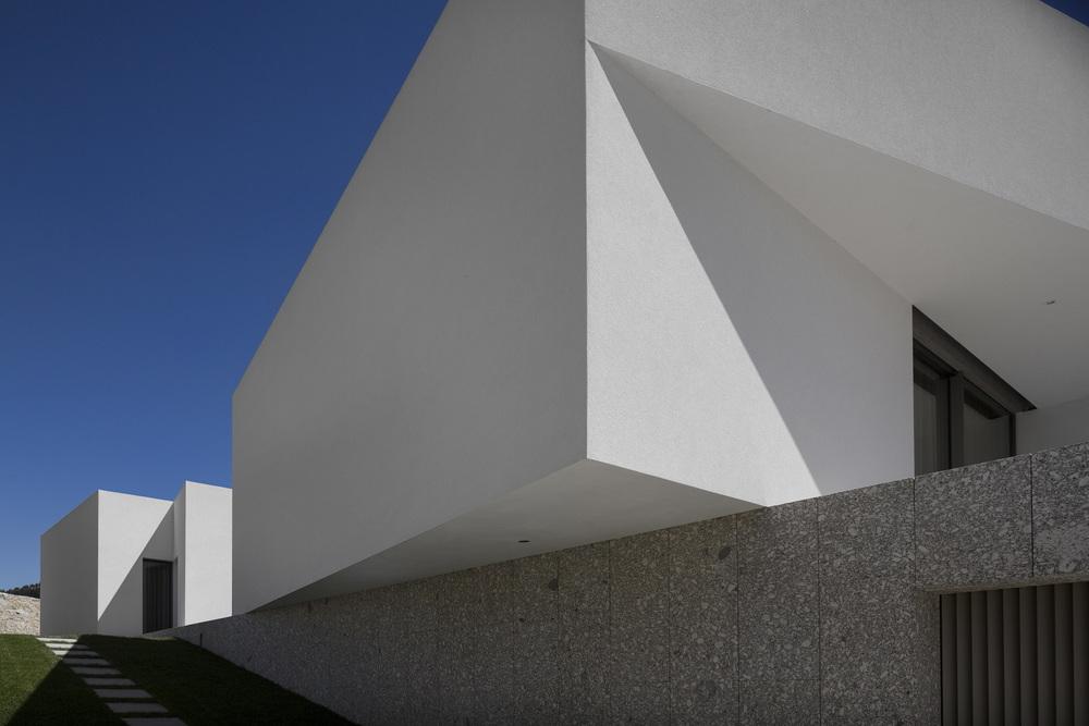 Casa-Brunhais-Rui-Vieira-Oliveira_22