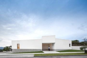 Casa-Brunhais-Rui-Vieira-Oliveira_3