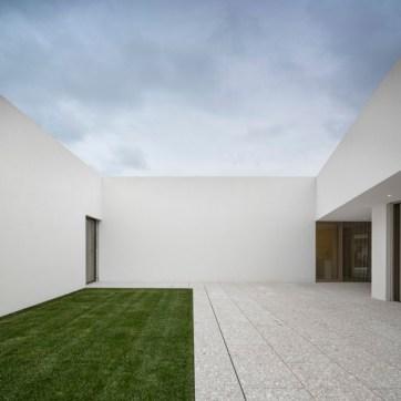 Casa-Brunhais-Rui-Vieira-Oliveira_7