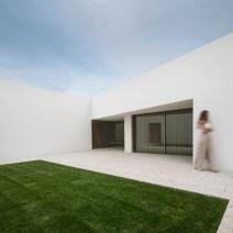 Casa-Brunhais-Rui-Vieira-Oliveira_8