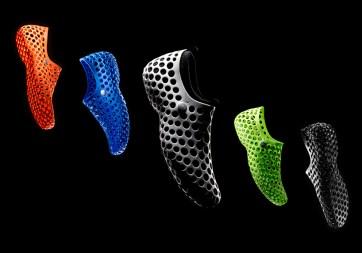 Marc-Newson-Nike-Zvezdochka-03