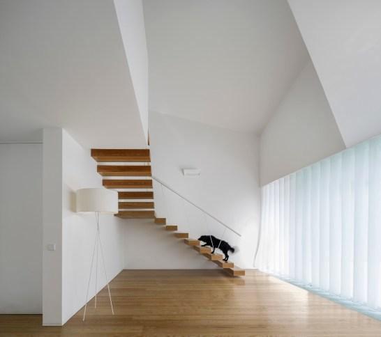 Taide-House-Rui-Vieira-Oliveira_1