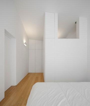 Taide-House-Rui-Vieira-Oliveira_11