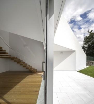 Taide-House-Rui-Vieira-Oliveira_16