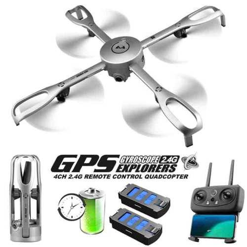 Drones Professional