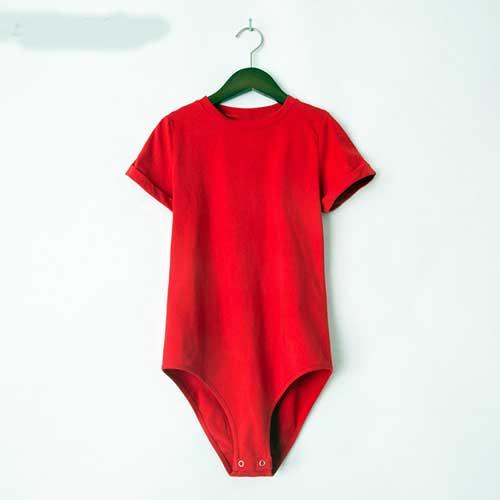 Bodysuit3
