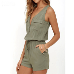 Summer Rompers14