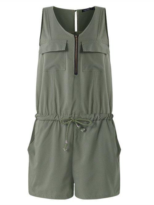 Summer Rompers10