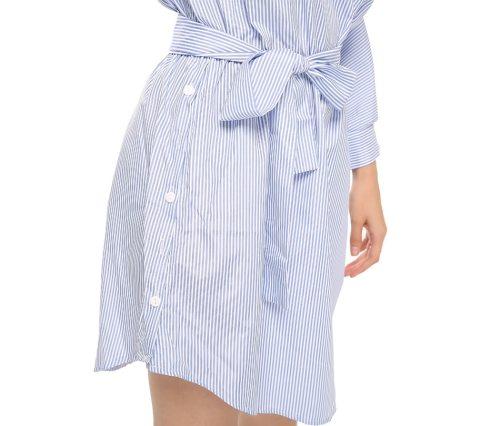 dresses for women4