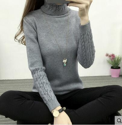 women turtleneck01