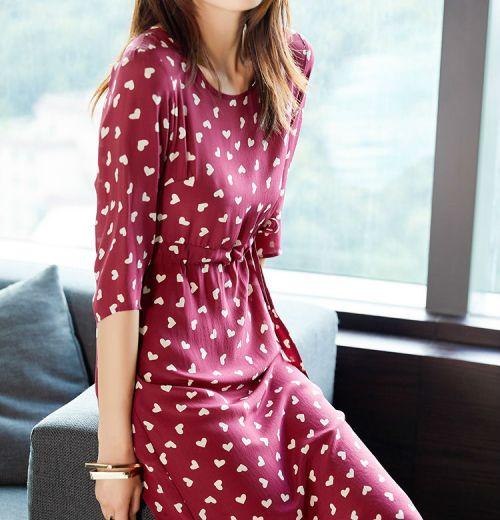 Silk-dress53