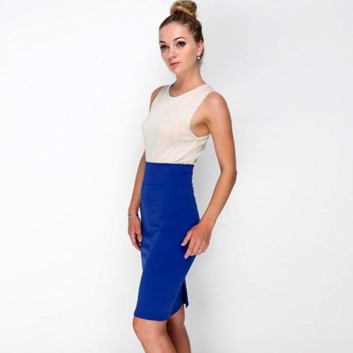 pencil skirt29