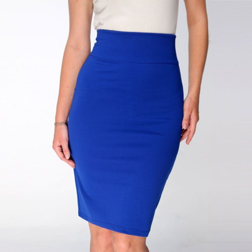 pencil skirt22