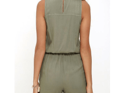Summer Rompers13