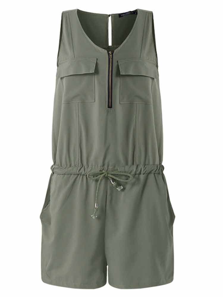 rompers womens1