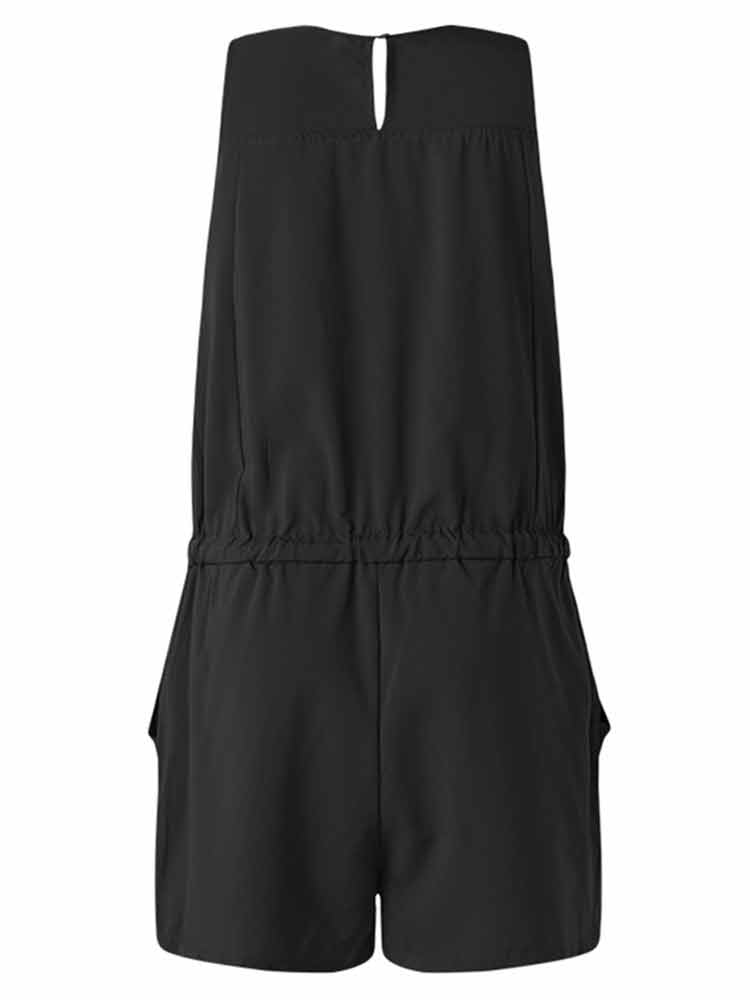rompers womens3