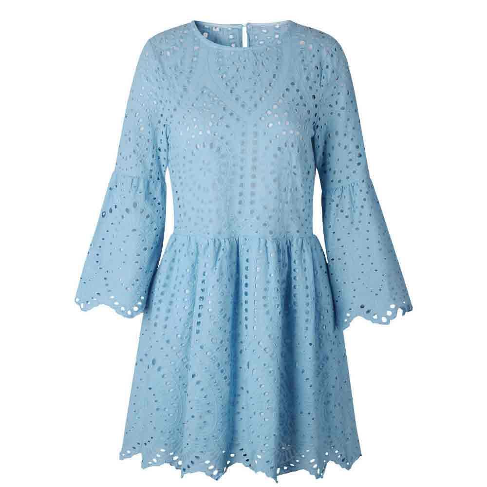 sexy dress4