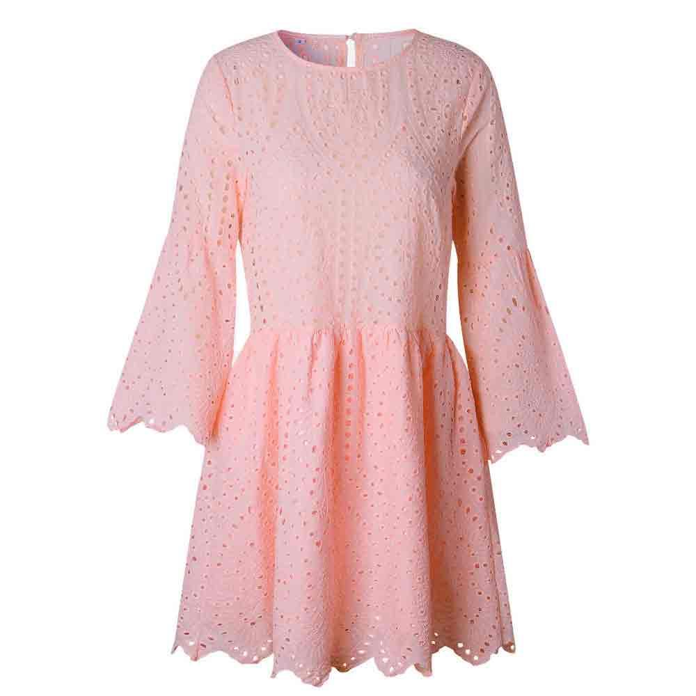 sexy dress9