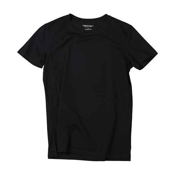 t-shirt0