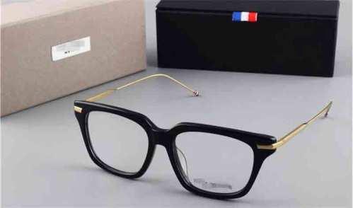 Computer Glasses8
