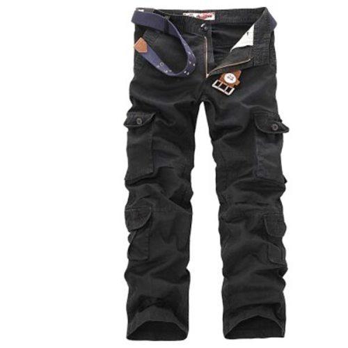 Mens-Military-Cargo-Pants4