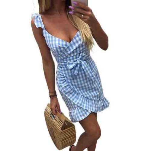 Summer Dress17