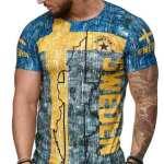 0_Summer-men-s-fashion-short-sleeve-printed