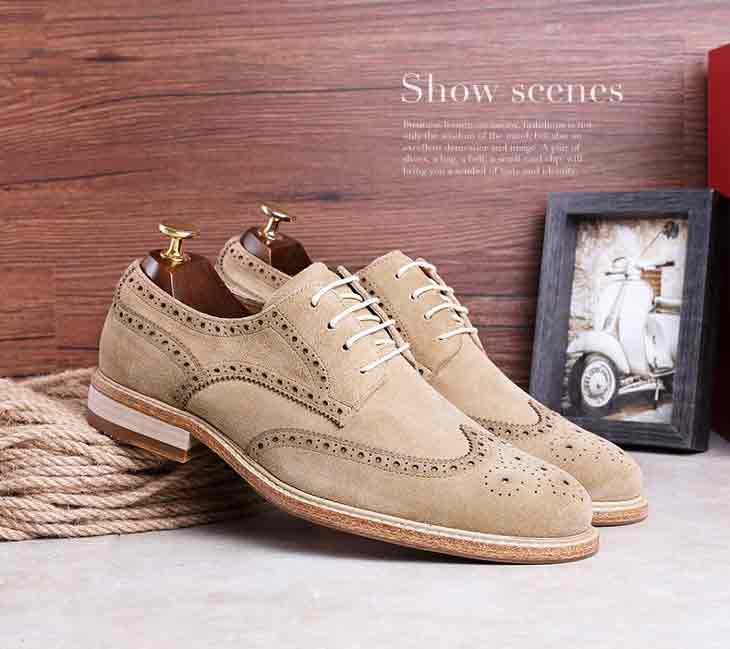 10_Business-Dress-Shoes-Men