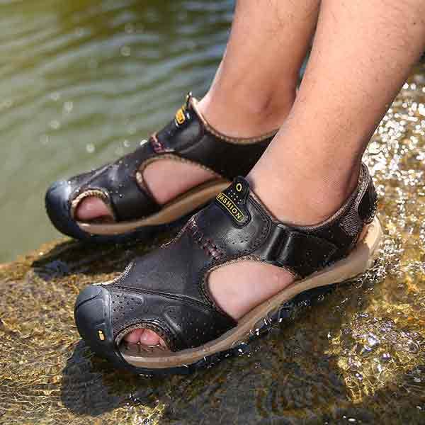 Men's Sandal