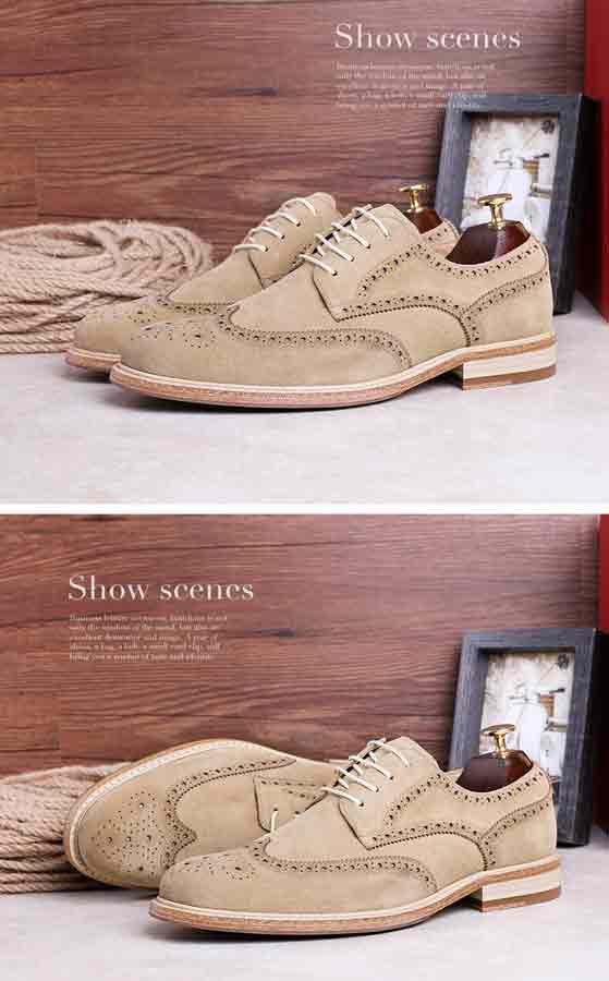 15_Business-Dress-Shoes-Men