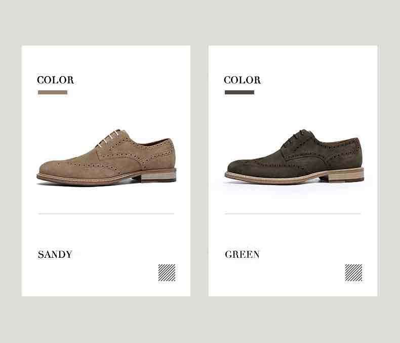 12_Business-Dress-Shoes-Men