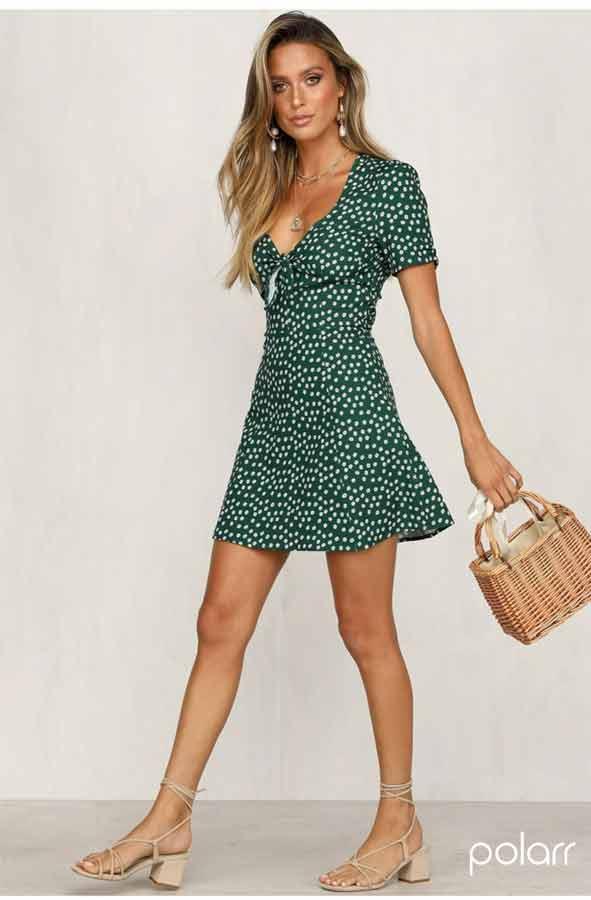 12_Women-Summer-Dress-2019