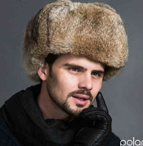 Winter-Hats6